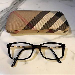 Burberry Glasses for Women